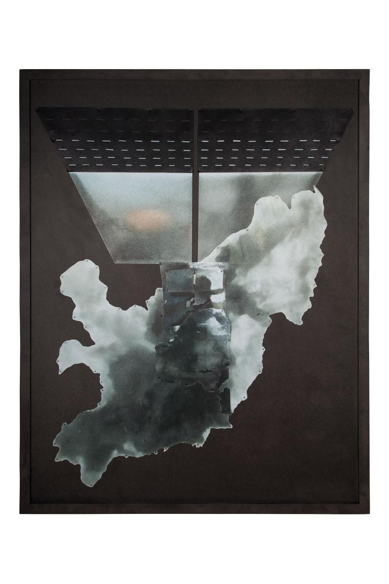 Fynn Ribbeck Kunst Bild Art Kinderzimmer